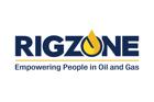 Rigzone-logo