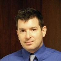 Andrew Reed, ESAI Energy