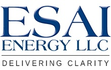 ESAI Energy LLC