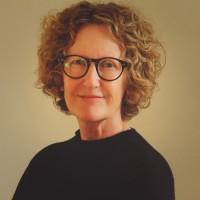 Elisabeth Murhpy, ESAI Energy