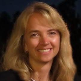 Linda Giesecke, ESAI Energy