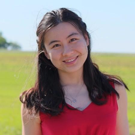 Yao Wu, ESAI Energy